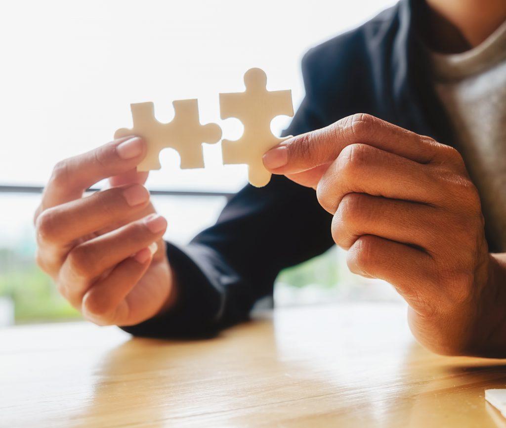 John Wright Mortgage Puzzle